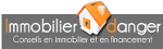 Immobilier-Danger